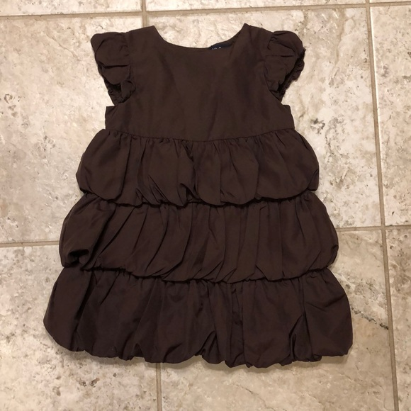 GAP Other - Baby girls Gap dress.
